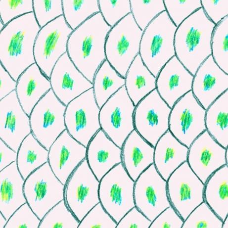 Steckbrief koi karpfen diamant kinginrin for Karpfen steckbrief