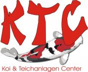 Koi & Teichanlagen Center