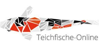Plz 20000 29999 for Teichfische shop