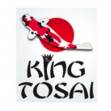 King Tosai